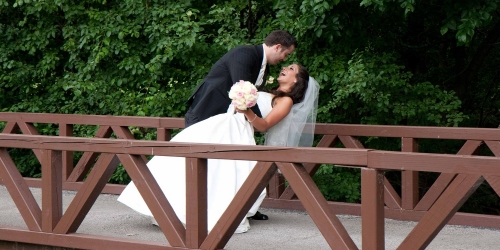Haleys-Wedding-2011-003
