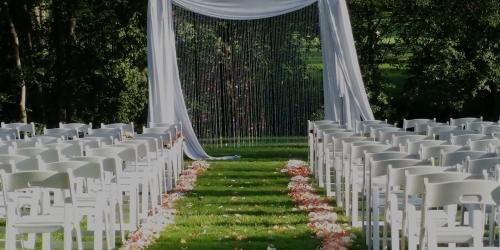 wedding_setup